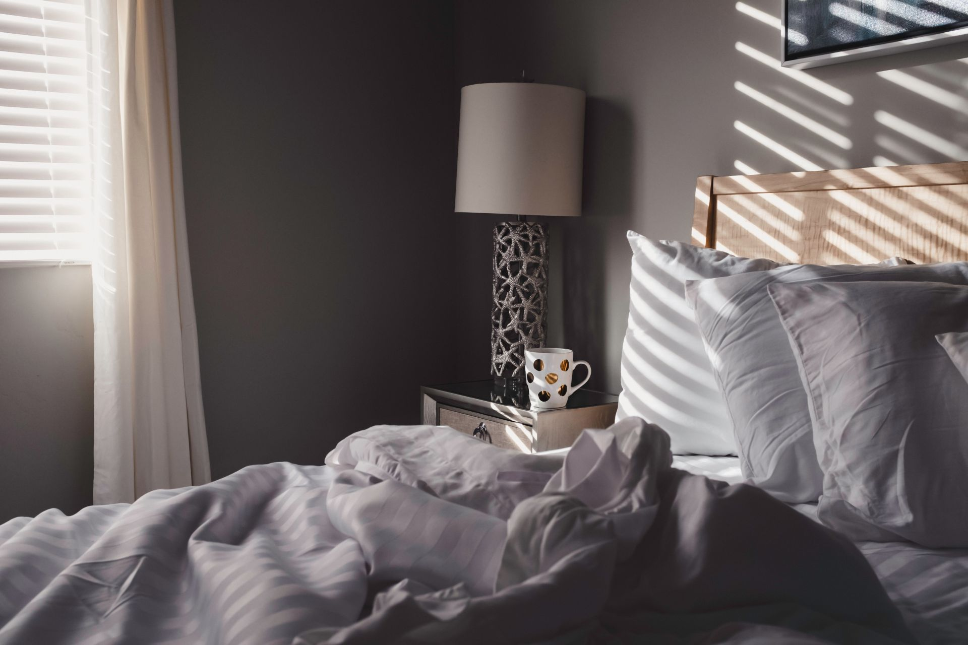 Ikea wants you to try a Swedish sleep trend that could save your relationship