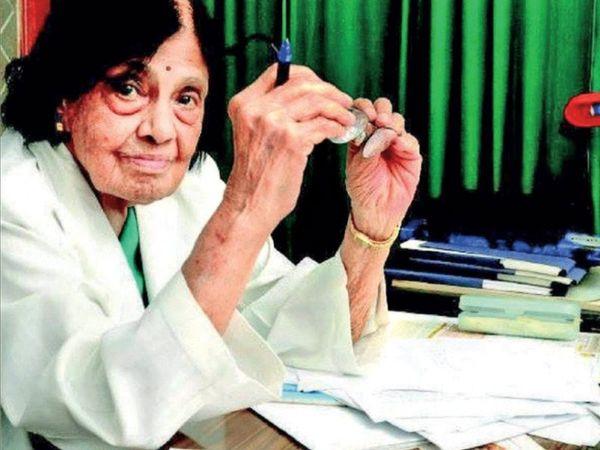 ഇന്ത്യയിലെ ആദ്യ വനിതാ കാര്ഡിയോളജിസ്റ്റ് കോവിഡ് ബാധിച്ചുമരിച്ചു