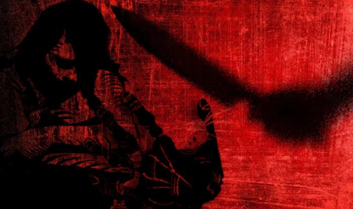 ഗര്ഭിണിയായ കോവിഡ് രോഗിയെ ഡോക്ടര് പീഡിപ്പിച്ചു; പ്രതിയെ പിടികൂടാതെ പൊലീസ്