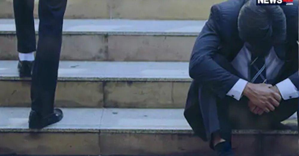 കോവിഡിനെ തുടര്ന്ന് ഇന്ത്യയില് തൊഴില് നഷ്ടമായത് 41 ലക്ഷം യുവാക്കള്ക്കെന്ന് പഠനം