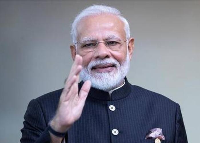 2015 മുതല് പ്രധാനമന്ത്രി നരേന്ദ്ര മോദി നടത്തിയത്  58 വിദേശയാത്രകള് ; ചെലവ് 517 കോടി