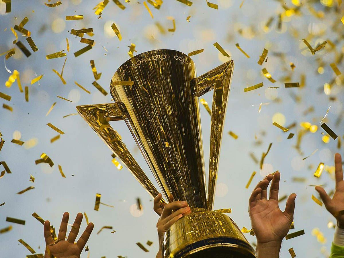 2021,2023 കോണ്കകാഫ് ഗോള്ഡ് കപ്പ് ചാമ്പ്യന്ഷിപ്പുകളില് ഖത്തര് മത്സരിക്കും
