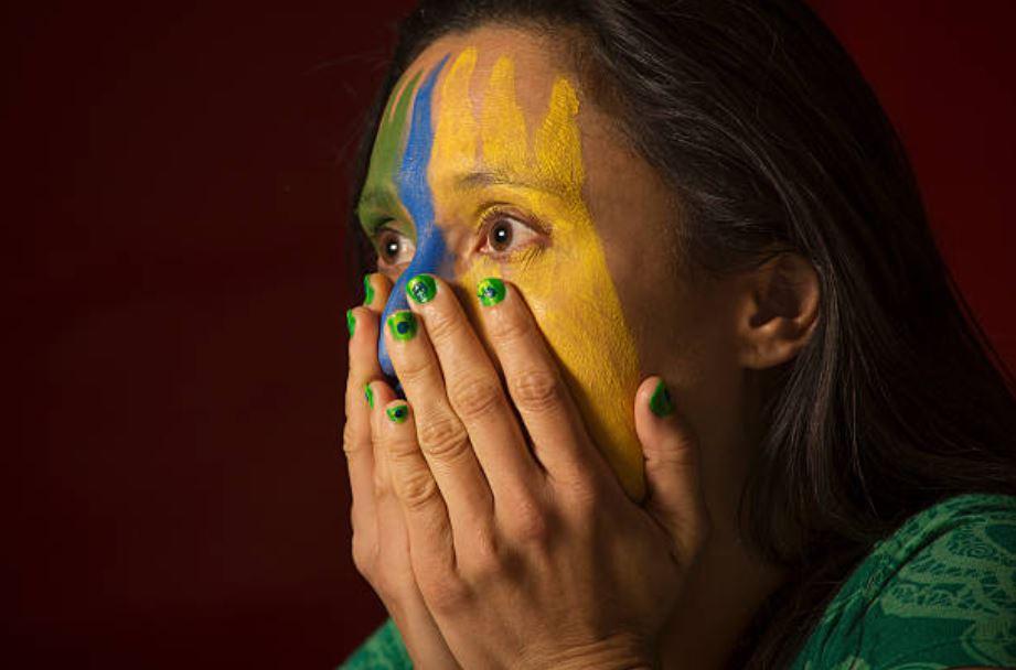 എണ്ണാമെങ്കിൽ എണ്ണിക്കോ… കോവിഡ് കാരണം ഫുട്ബോളിന് നഷ്ടമായ തുക ഇത്രയുമാണ്