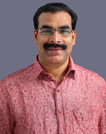 ഏറനാട് മണ്ഡലത്തില് കുടിവെള്ള പദ്ധതിക്ക് 47.5 കോടി രൂപ