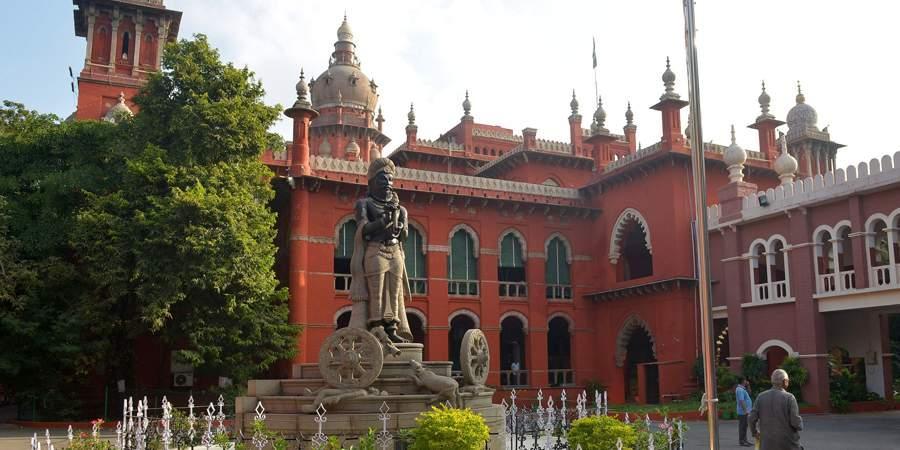 ഇന്ത്യ ബലാത്സംഗികളുടെ ഭൂമിയായെന്ന് കോടതിയും; വിമര്ശനം 22 കാരി കൂട്ടബലാത്സംഗം ചെയ്യപ്പെട്ട കേസില്