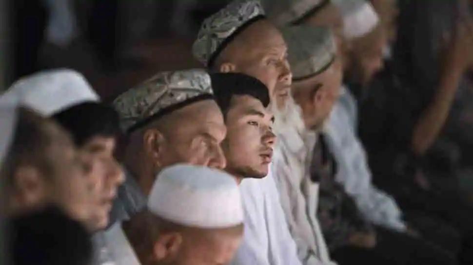 ചൈനയില് ഖുര്ആന് കയ്യിലുള്ളവരെ കമ്മ്യൂണിസ്റ്റ് സര്ക്കാര് വേട്ടയാടുന്നു