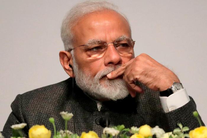 'ഒരു രാജ്യം, ഒരു തെരഞ്ഞെടുപ്പ്'; മോദിയുടെ നിര്ദേശങ്ങള് എന്തു കൊണ്ട് പ്രായോഗികമല്ല- അഞ്ചു കാരണങ്ങള്