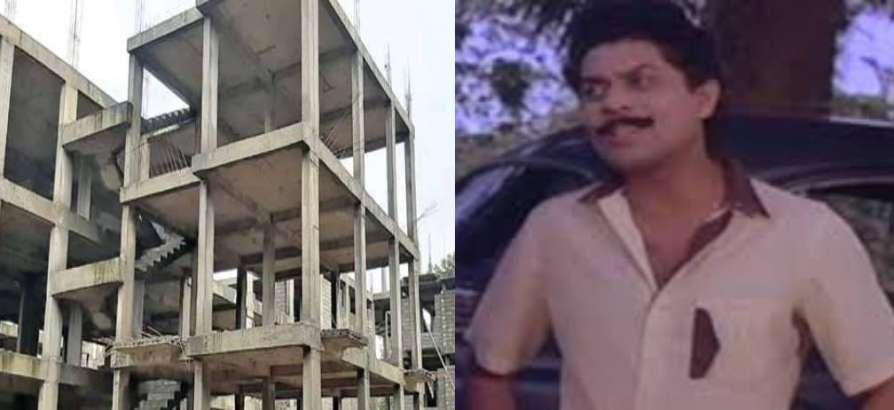 സെന്ട്രല് ബ്യൂറോ ഓഫ് ഇഡിയറ്റ്സ് അല്ല സിബിഐ; അഭിഭാഷകന് ഹൈക്കോടതിയില്