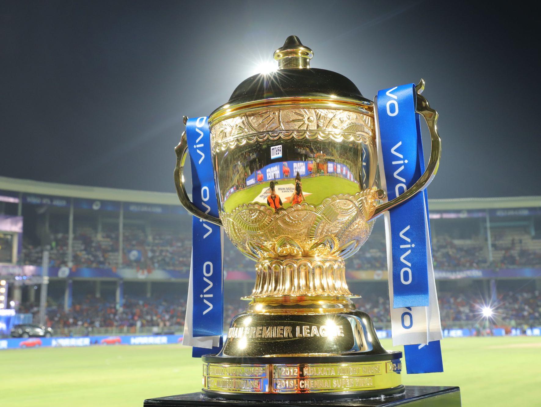 2021 ല് മെഗാ താരലേലം; പുതിയ ഐപിഎല് ടീം വരുന്നു!