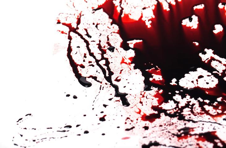 മനുഷ്യന്റെ കരള് തിന്നാല് കുട്ടിയുണ്ടാകുമെന്ന അന്ധവിശ്വാസം; ഏഴു വയസ്സുകാരിയെ കരള് ചൂഴ്ന്നെടുത്ത് കൊലപ്പെടുത്തി