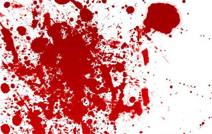 ഇടുക്കിയില് ഇതര സംസ്ഥാന തൊഴിലാളികള് ഏറ്റുമുട്ടി; രണ്ടുപേര് വെട്ടേറ്റു മരിച്ചു