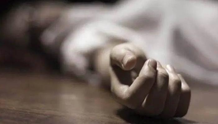 തിരുവനന്തപുരത്ത് സ്ഥാനാര്ത്ഥി കോവിഡ് ബാധിച്ച് മരിച്ചു