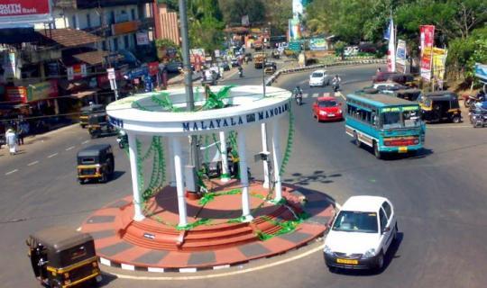 മലപ്പുറം ജില്ലയില് നാളെ മുതല് നിരോധനാജ്ഞ; ആഘോഷ പ്രകടനങ്ങള് ഈ വിധം മാത്രം