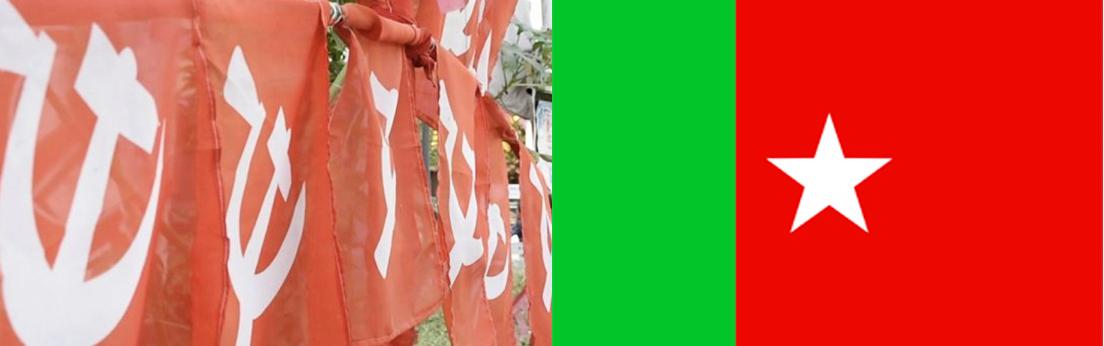 സി പി എമ്മിന്റെ പിന്തുണ; പത്തനംതിട്ട നഗരസഭയിൽ എസ്.ഡി.പി.ഐക്ക് സ്ഥിരം സമിതി
