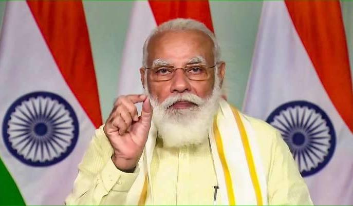 വാക്സിന് സര്ട്ടിഫിക്കറ്റില് പ്രധാനമന്ത്രിയുടെ ചിത്രം വേണ്ട, നിര്ദേശവുമായി കേന്ദ്ര തെരഞ്ഞെടുപ്പ് കമ്മീഷന്