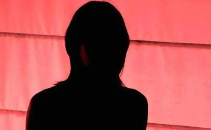 സെക്സ് റാക്കറ്റ്; റെയ്ഡില് സ്ത്രീകള് ഉള്പ്പെടെ 23 പേര് പിടിയില്
