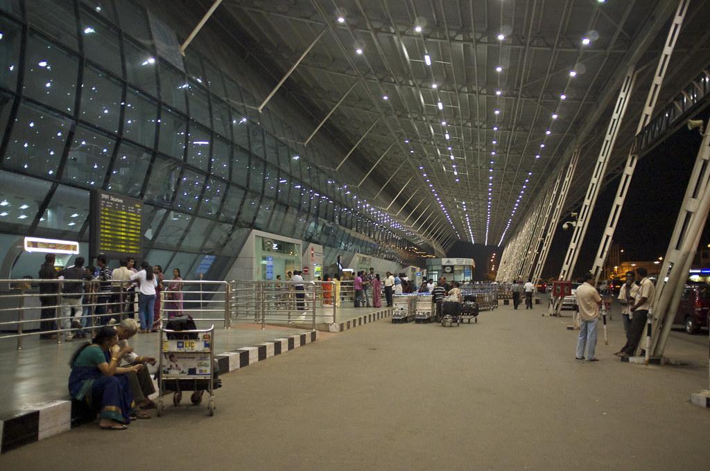 തിരുവനന്തപുരം വിമാനതാവളം അദാനി ഗ്രൂപ്പിന് നല്കിയ നടപടി; ഹര്ജി സുപ്രീംകോടതി ഇന്ന് പരിഗണിക്കും