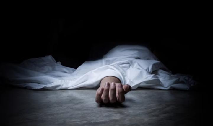 നഗ്ന ഫോട്ടോയ്ക്കായി കാമുകന്റെ നിര്ബന്ധം; 14കാരി ആത്മഹത്യ ചെയ്തു