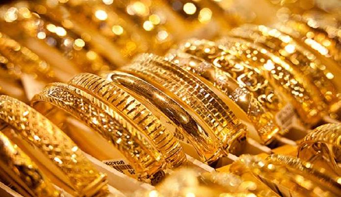 50 കിലോയിലധികം സ്വര്ണവുമായി രണ്ട് രാജസ്ഥാന് സ്വദേശികള് കോഴിക്കോട് പിടിയില്
