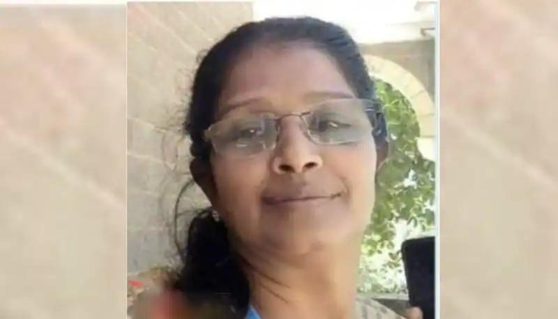 ചീഫ് സെക്രട്ടറി വിപി ജോയിയുടെ സഹോദരി വാഹനാപകടത്തില് മരിച്ചു