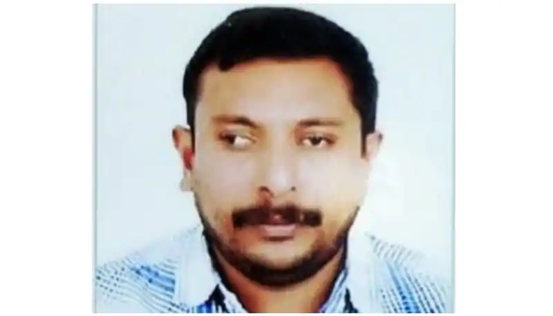 14 വര്ഷമായി നാട്ടില് പോകാത്ത മലയാളി യുവാവ് സഊദിയില് മരിച്ചു